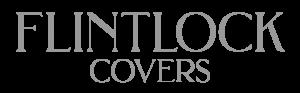 Cover Designs by Flintlock