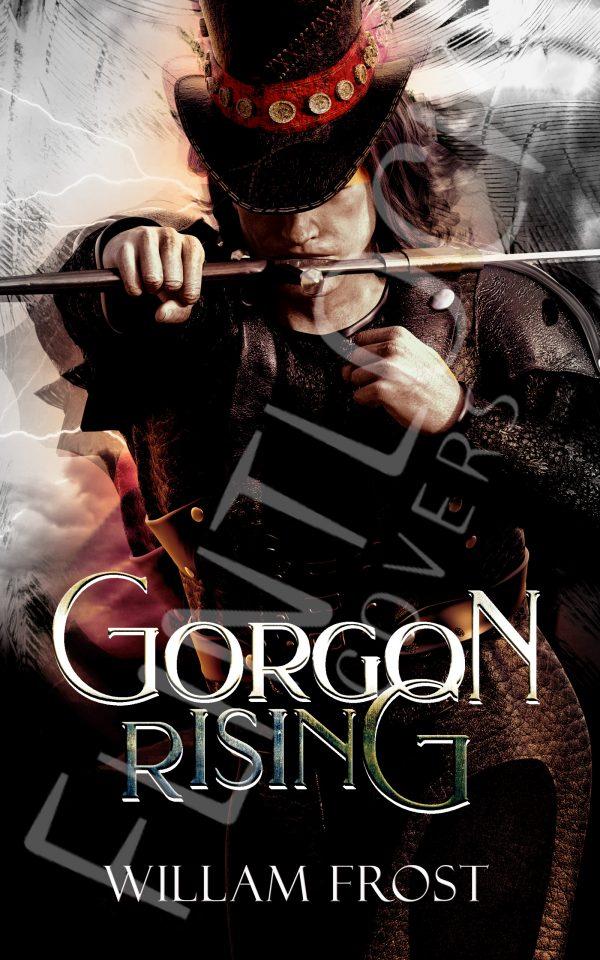 gorgon-rising-wm